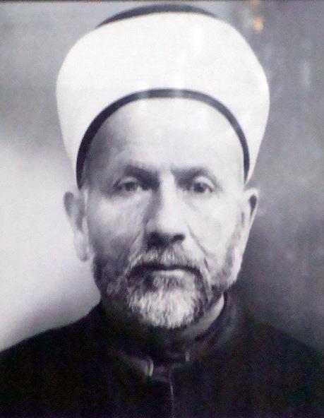 muhammad-ragheb-al-tabbakh